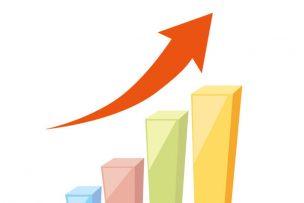 2020年の小規模事業者持続化補助金はどうやら採択増