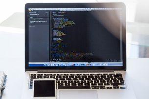 ホームページ制作にIT導入補助金は使えるか?