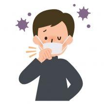 新型コロナウイルス感染症の影響を受ける事業者への支援策