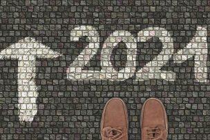 持続化補助金(2021年実施予定分)はさらなる増額